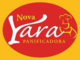 Padaria Nova Yara