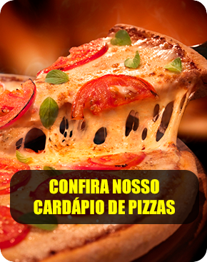 pizza-catalogo