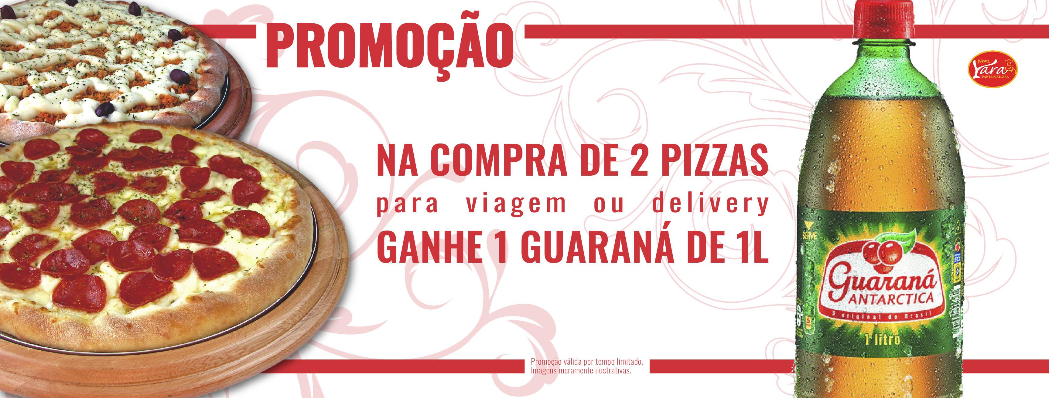 promo-pizza-19-smol