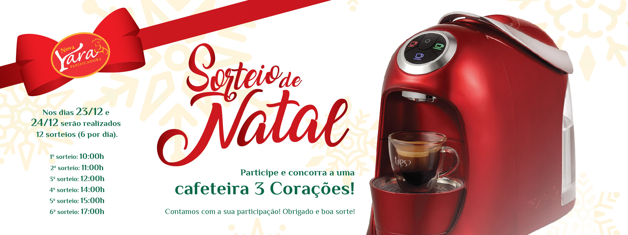 cover-natal-2019-01