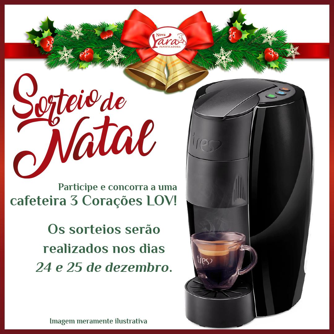 feed_postar no instagram e no facebook_google negocios_natal